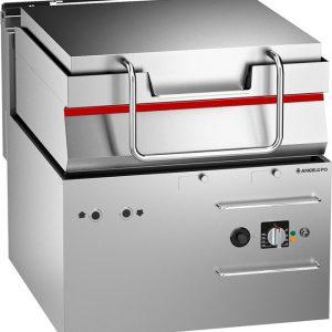 Plinski kiper 1N1BR2GA sa automatsi podizanjem posude