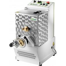 Mašine za izradu testenina sa jajima