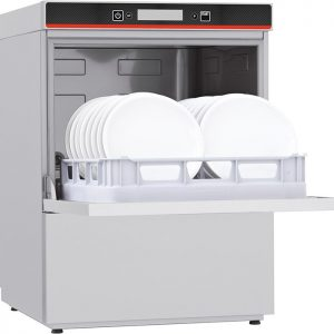 Mašine za pranje belog posuđa
