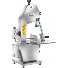 Mašine za sečenje kostiju
