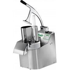 Mašine za seckanje povrća, voća, rendanje sira